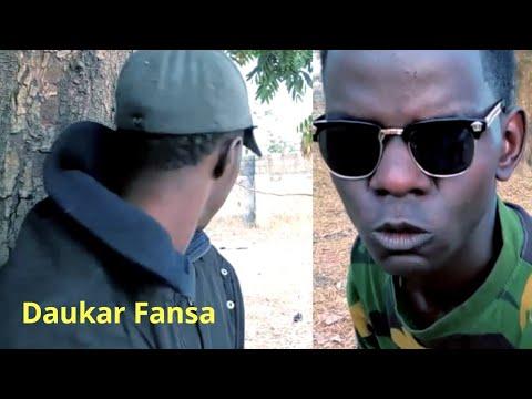Download Daukar Fansa Teaser - Hausa Action Drama