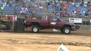 NADM, Indy Jamboree, 2.6 Diesel, 9/18/10