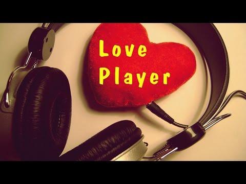 한국인이 좋아하는 조용한 음악(연주곡) 모음-7080의 감성과 추억