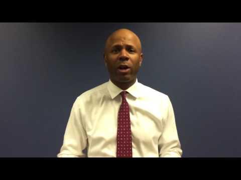KKTV 11 and Colorado Springs Gazette US Senate debate hosted UCCS