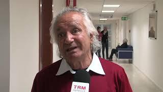 Antonio La Cava insignito Commendatore dell'Ordine al Merito della Repubblica Italiana