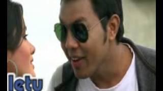 Repeat youtube video Chokhta Theke   720P   bdmusic24 net
