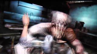 [ITA-3DS] Resident Evil : Revelations / Ep. 1 [ Parte 1/3 ] Commentato