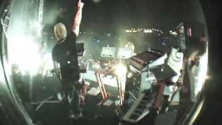 The Prodigy - V is for Voodoo (Live at V Festival 2008)