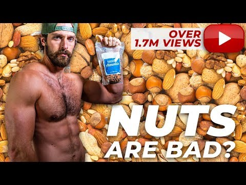 nuts-and-testosterone:-do-not-eat-these-nuts...