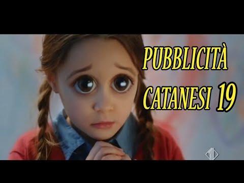 PUBBLICITà CATANESI 19