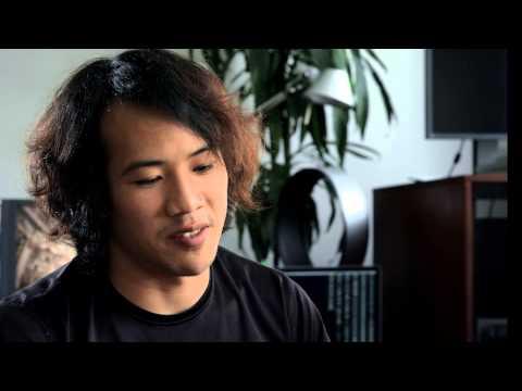 wacom-create-more-|-photographer-and-visual-engineer-benjamin-von-wong-interview
