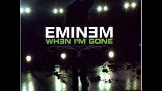 Enimem -When Im gone Instremental