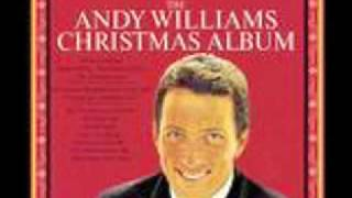 Video Classic Christmas Songs - Andy Williams - Most Wonderful Time of the Year download MP3, 3GP, MP4, WEBM, AVI, FLV Maret 2017