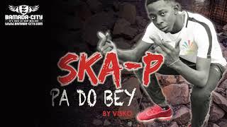 SKA P SOSA - PA DO BEY