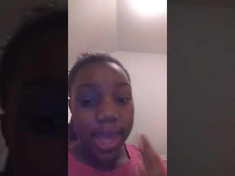Fake Pink Eye Youtube
