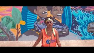 Tigress 34-7 - So What [Official Video] | ZedMusic | Zambian Music Videos 2019