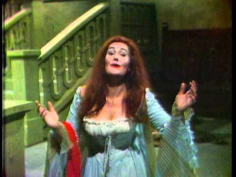 Il dolce suono - Joan Sutherland 1962