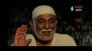 Sai Baba ( ఈ విడియో చూసి మీరు ఏ పని అనుకుంటే అది ఈరోజు జరుగుతుంది) - 2017