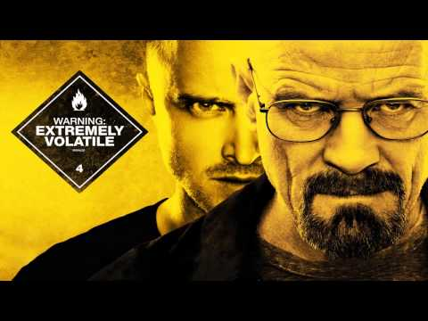 Breaking Bad Season   Anita Tijoux 1977 Soundtrack OST  HD