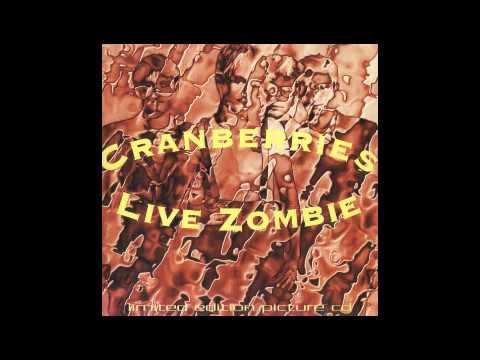 The Cranberries - Live Zombie (Full Album)