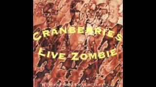 The Cranberries - Live Zombie (Full Album)