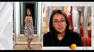 Esquadrão da Moda - MONIA FERNANDA DA SILVA - COMPLETO - 16/05/2015 - (HDTV)