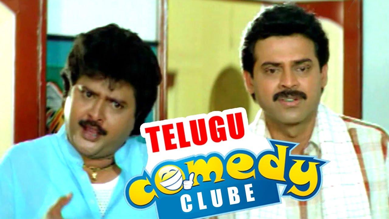 New Jabardasth Telugu Comedy Back 2 Back Comedy Scenes  || Latest Telugu Comedy 2016