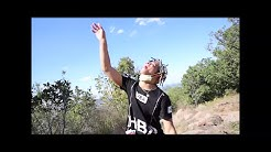 Trippie Redd - Welp (Second Official Music Video Ever Made) Subscribe Now!! Corona Mask 😷