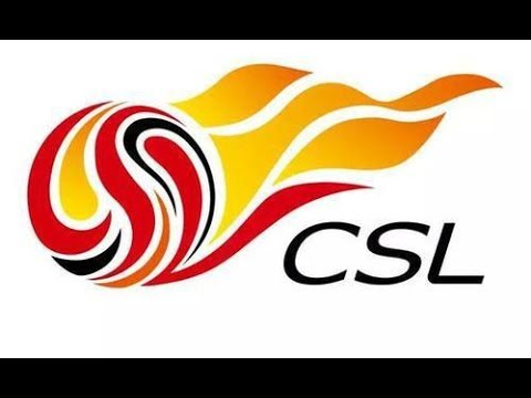 Round 11 - CHA CSL - Hebei HX Xingfu 2-1 Changchun Yatai