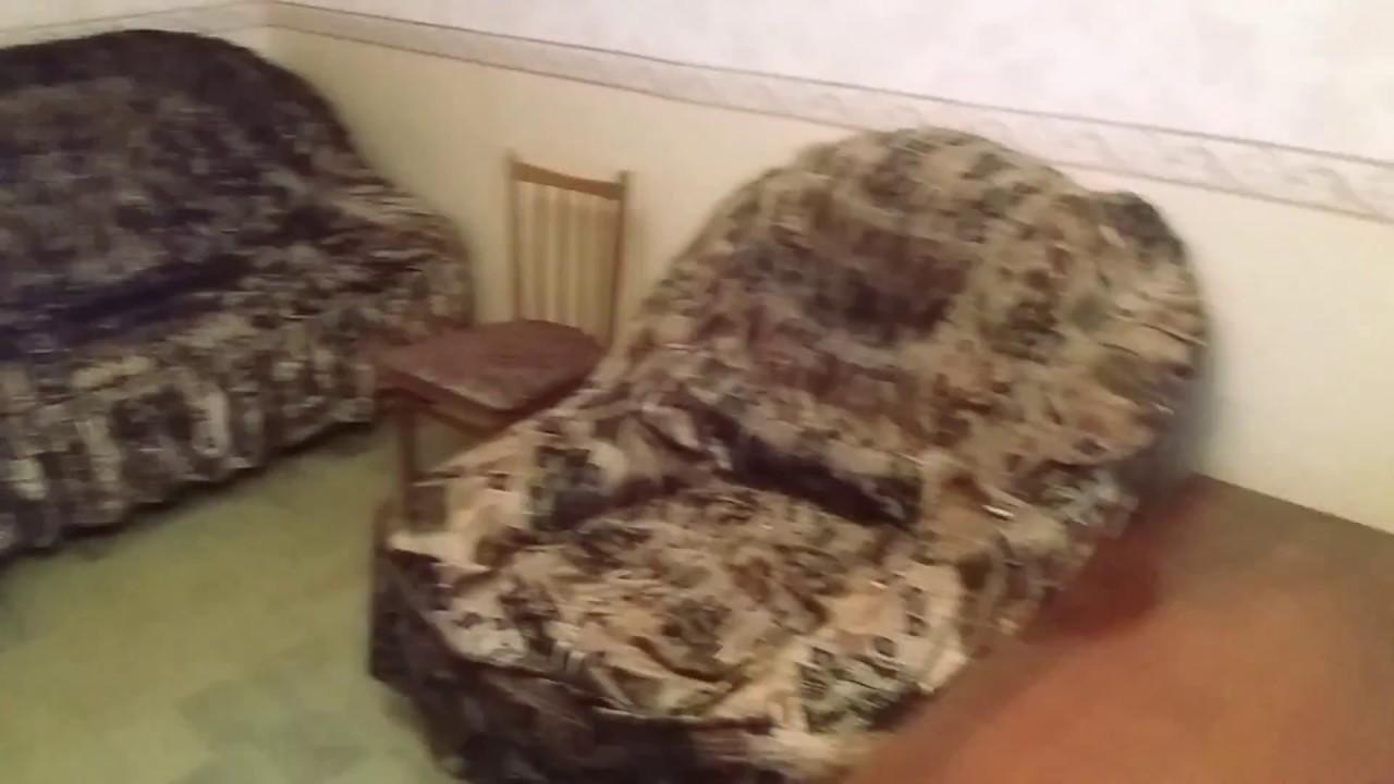 Продажа мебели для офиса БУ в Санкт-Петербурге - YouTube