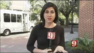 Florida License Plates Use GAY