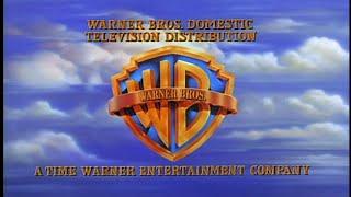 Babylonian Productions/Warner Bros. Domestic Television Distribution (1998) #4