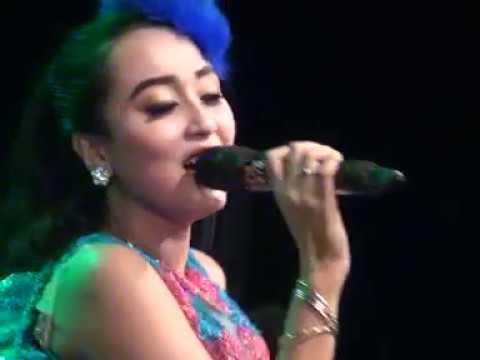Monata elsa safira - Mata Hati Monata terbaru live Rosep Blega Bangkalan Madura