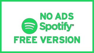 How to block ads in spotify blockify