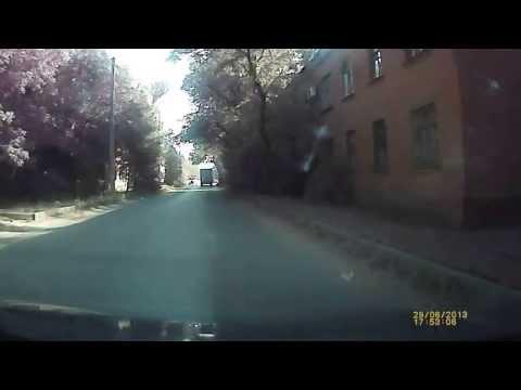 Волгоград Красноармейский район 2000 ыеиз YouTube · Длительность: 5 мин53 с  · Просмотров: 604 · отправлено: 18-7-2015 · кем отправлено: иринка малинка
