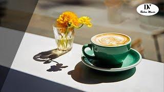 Jazz Music 아침에 커피 한 잔을 즐기고 하루를 시작하십시오 - 아침 일을위한 최고의 음악