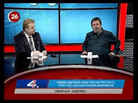 tv program kanal 6