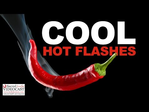 sacred-truth-ep.-41:-cool-hot-flashes