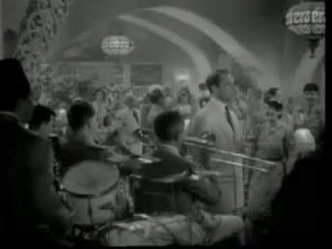Casablanca - I love you more and more each day As time goes by -