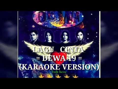 dewa-19---lagu-cinta-(karaoke)