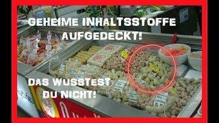 Wie die Menschen ZERSTÖRT werden durch Ernährung! Doku deutsch