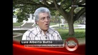 07/09/2014 - 100% Venezuela | Programa Completo