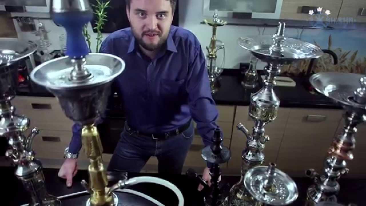 28 апр 2015. Обзор кальянов khalil mamoon (халил мамун) купить кальян http://shisha-rf. Ru /catalog/test2 http://youtu. Be/ttrdfhslxpk видео обзор легендарных египетских кал.