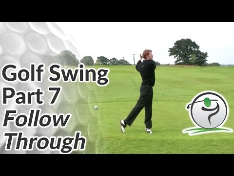9 Practical Golf Swing Basics Tips to Improve Your Game