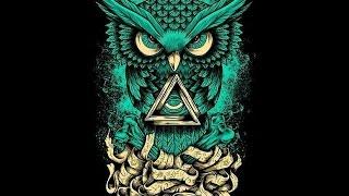 Illuminati Luciferian Event Warning On Mysterious New Website?