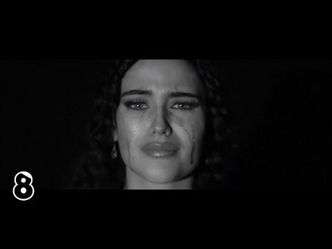 Moreno - Oh Aliyah (Prod. Maze)