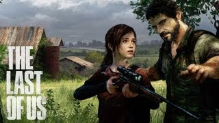 The Last of Us - dunkview