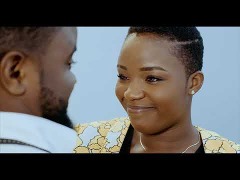 Video: YOLO Ghana Season 5 Episode 1 (S05E01)