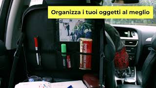 Salvaspazio Cucina Dmail : เพลง dmail วีดีโอ dmail คลิป dmail clipgg