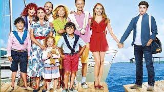 MA FAMILLE T'ADORE DÉJÀ - (Film - Comédie ) - Bande Annonce streaming