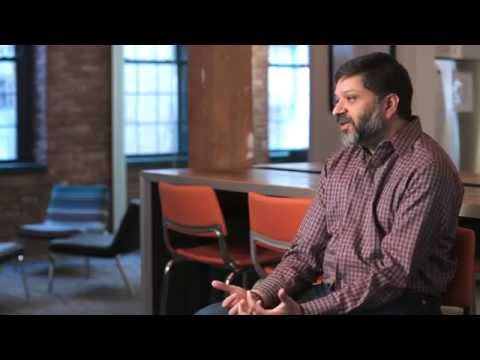 HubSpot: About Us
