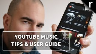 YouTube Music | Complete Guide