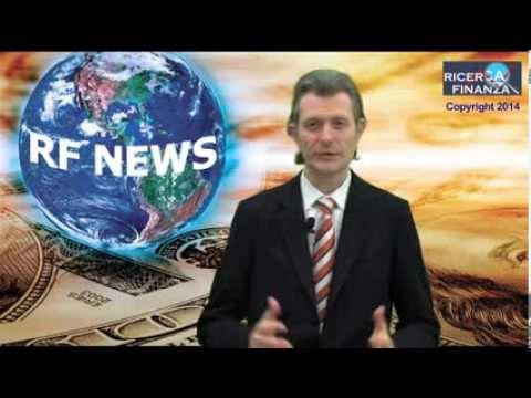 RF NEWS 13.02.14 (quadro generale)