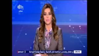 بالفيديو..دبلوماسي جزائري: مصدر أموال رئيس وزراء بريطانيا غامضة